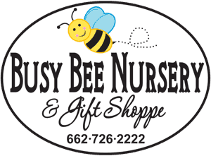Busy Bee Nursery & Gift Shoppe